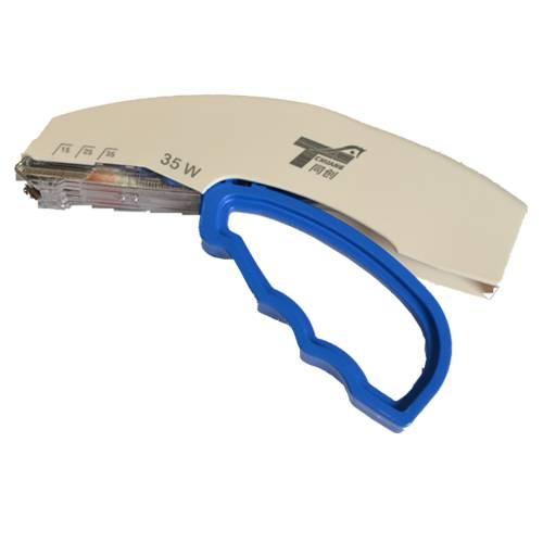 Skin Stapler for Skin Suturing