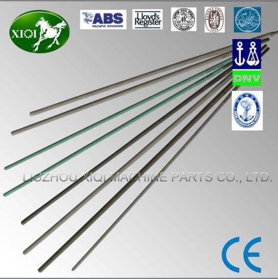 AWS:E6013 carbon steel welding electrode