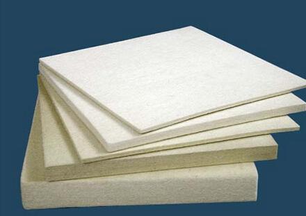 industry pressed wool felt productshigh quality wool products