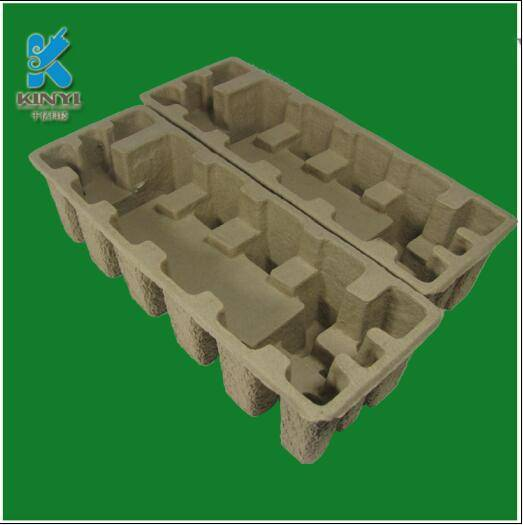 FDA Water-Proof industrial products custom eco friendly retail packaging