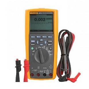 battery multimeter digital multimeter