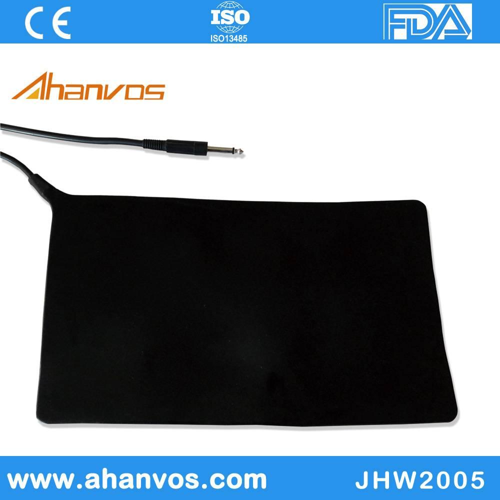Reusable ESU Grounding Pad (HIFI with CABLE)
