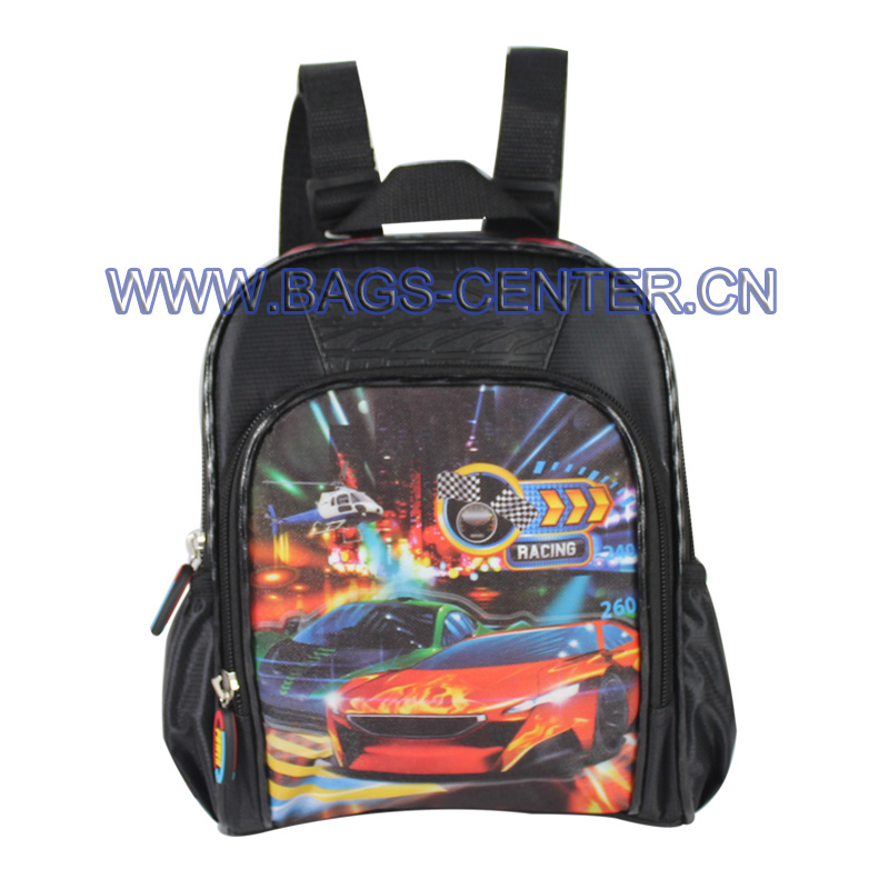 Best School Lunch Bags