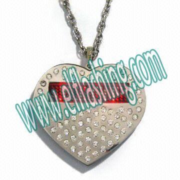 hot sale LED Necklace