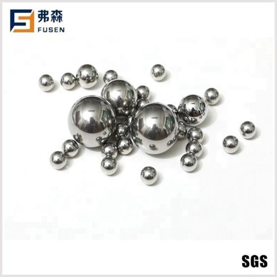 Chrome Steel Balls bearing balls