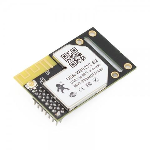 M2M WiFi Module