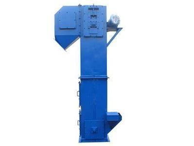 HY/TD series bucket elevator