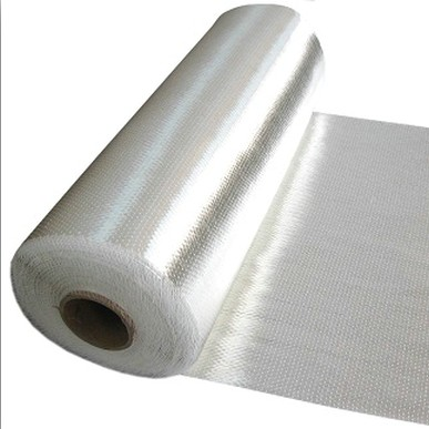 High strength s-glass woven roving/ s-glass cloth