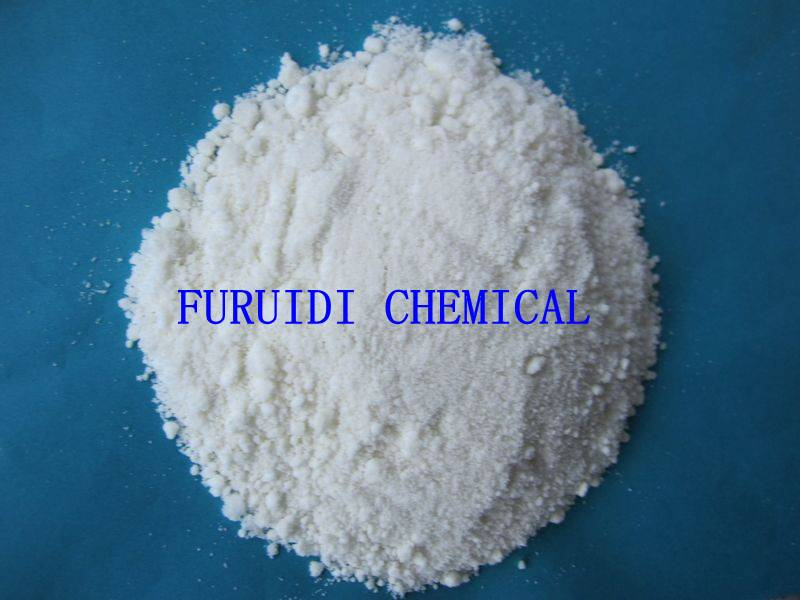 sodium formate for industrial use