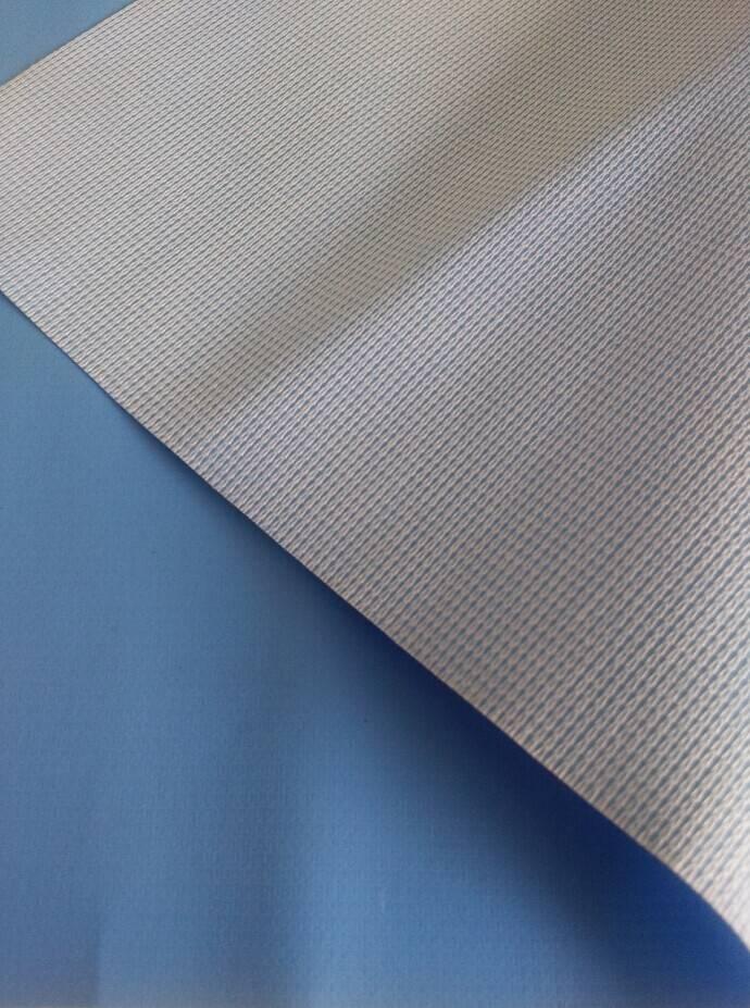 PVC Vinyl Fabric for Medical Mattress Pillows