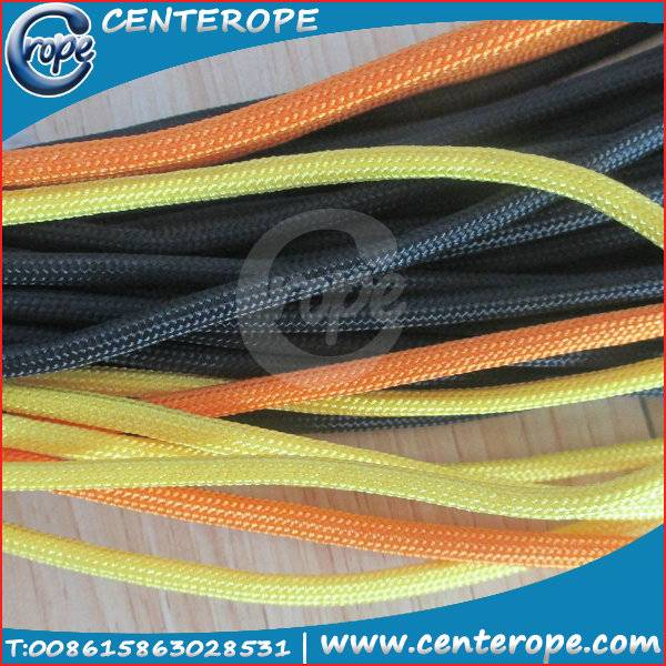 wholesale different types of durable 550 paracord