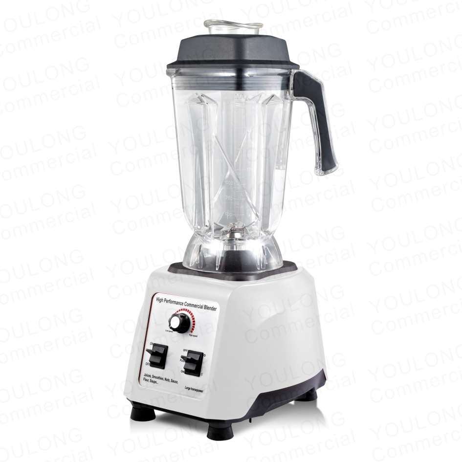Commercial Blender CB998