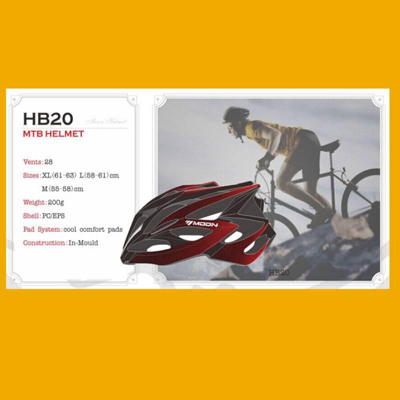 Bicycle helmet for sale HB20