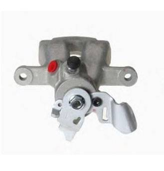 100% New Car Brake Caliper for RENAULT SYMBOL (LB0/1/2_) ,OEM 7701 208 361,8253296