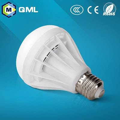 e14/e27/b22 3w to 40w led bulbs for home using with high brightness