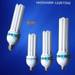 Energy Saving Bulb high-power 4U  CFL(55W-105W)