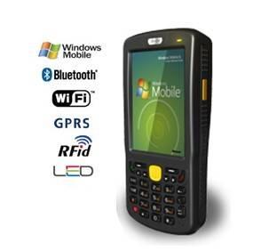 IGS Handheld PDA, IGS handheld GPS, Data collector