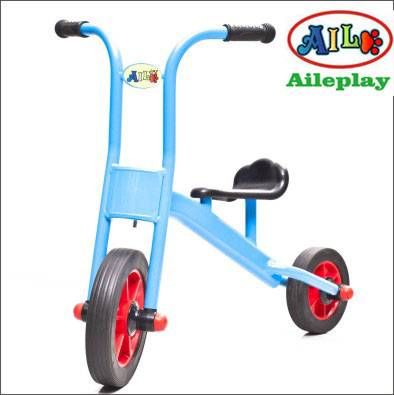 kid pedal tricycle children tricycle kid fitness tricycle