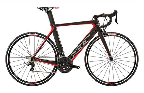 2015 Bicycle AR5 Bike Road Bike