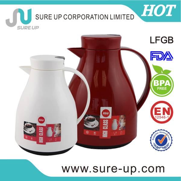 0.5 l wholesale guangzhou vacuum thermos small(JGCM)