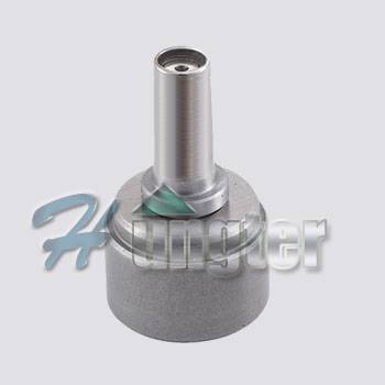 delivery valve,common rail nozzle,diesel element,plunger,injector nozzle,head rotor,repair kit