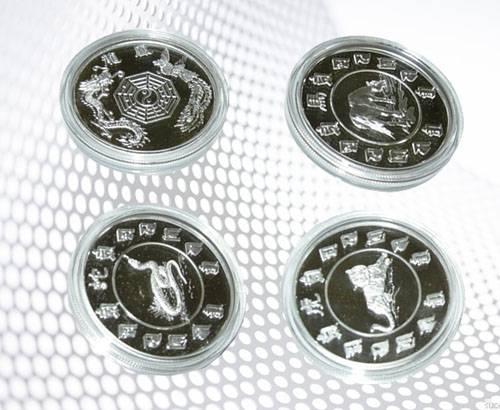 coin, souvenir coin, gift coin, military coin