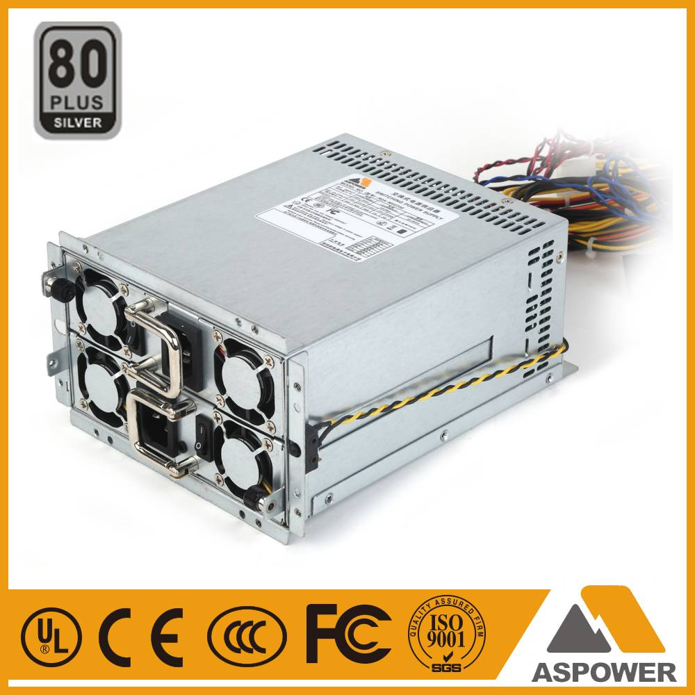 mini redundant power supply manufacture