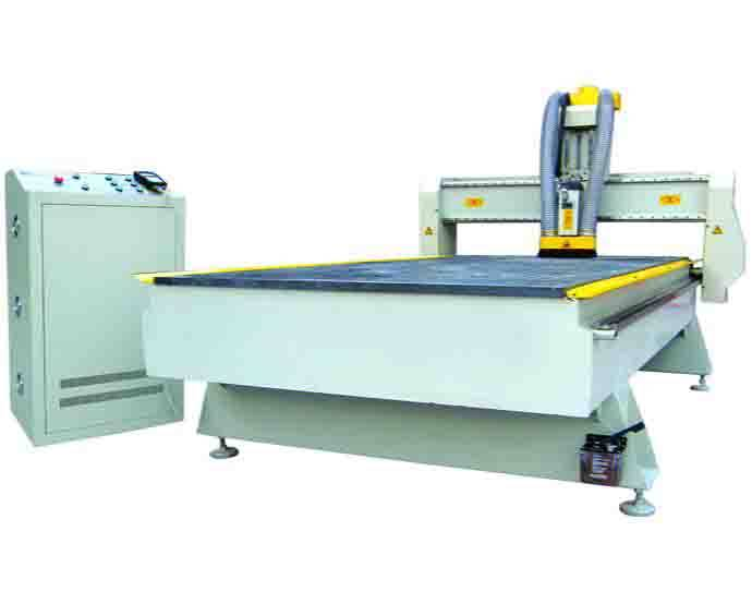 heavy duty wood cnc router