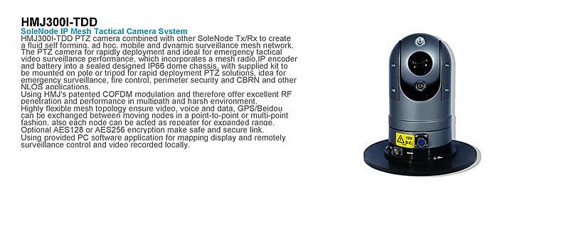 Mini Wireless Video Codm HD video audio Transmitter