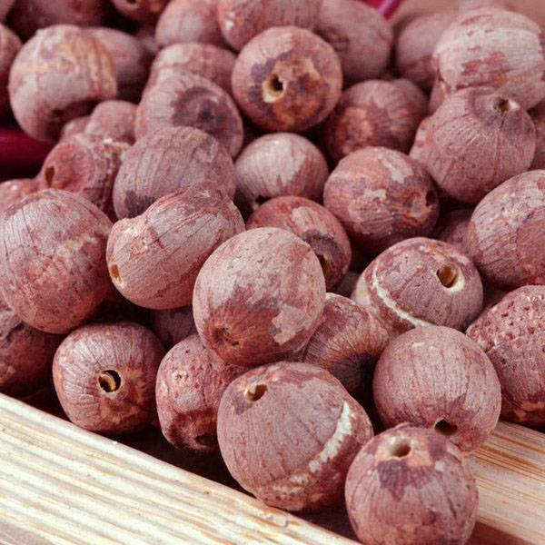 Cored Red Lotus Seed,dried red lotus seeds without core