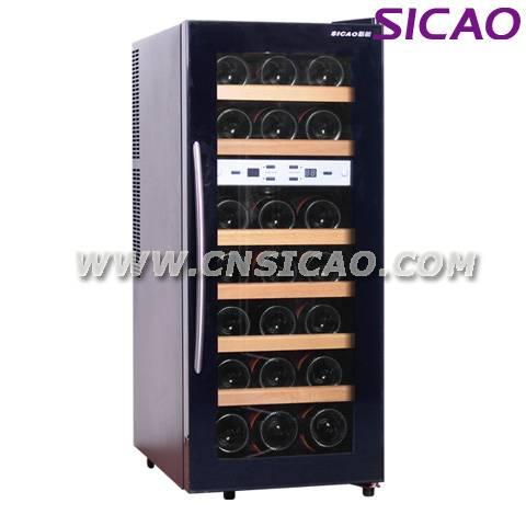 wine cooler JC-60A