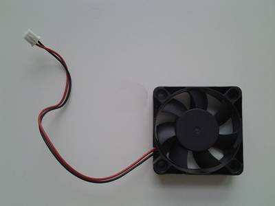 3v/5v/12v/24v dc cooler 50mmx50mx15mm mini brushless axial ventilation exhausting cooling fan blower