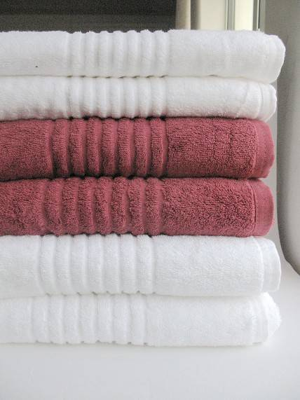 hotel amenities/hotel products/hotel supplies/textiles/towels