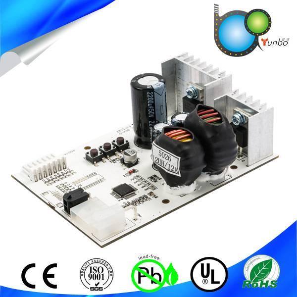 PCB Manufacturing Printed Circuit Board