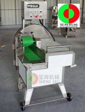 Extra large-type vegetable cutter-SH-165