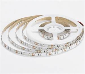 smd 2835 flexible led strip high brightness