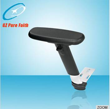 Professional Tattoo Armrest New Hot Sale With Competitive price AC-16-M