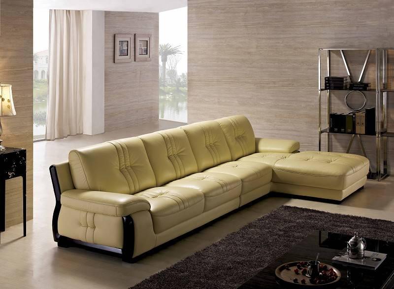 Hot sales living room furniture