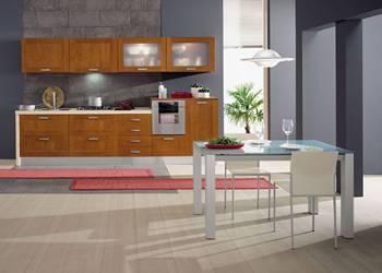 Solid Wood Kitchen Cabinets,Wooden Kitchen Cabinet,Oak Kitchen Cabinet,Solid Wood Cabinet