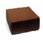 CoCo peat / Coir Peat Organic Multi Purpose Plant Grow Medium