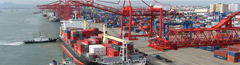import and export agency,delivery,logistics