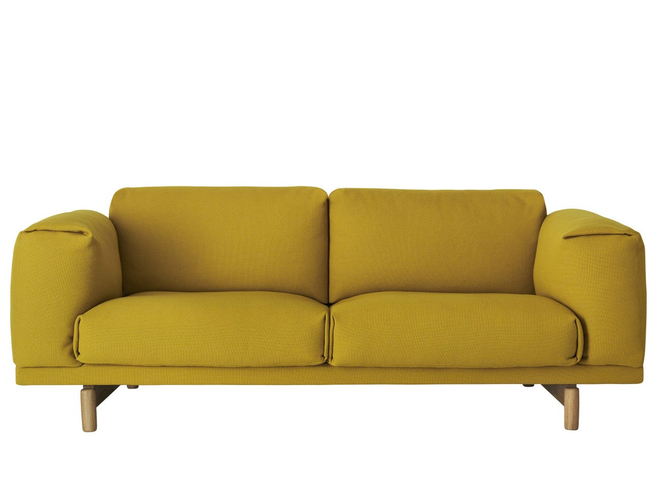 Elegant european style sofa bed simple sofa