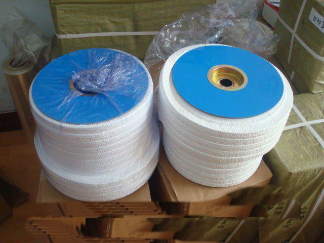 ptfe/teflon packing