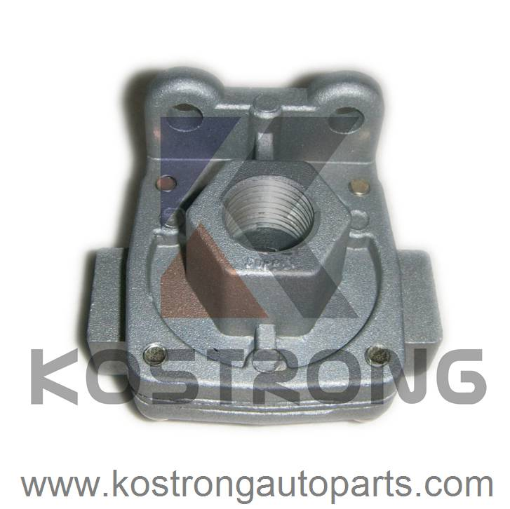 Quick Release Valve 229859 for truck parts