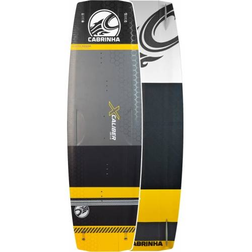 Cabrinha X-Caliber 2015 Kite Board