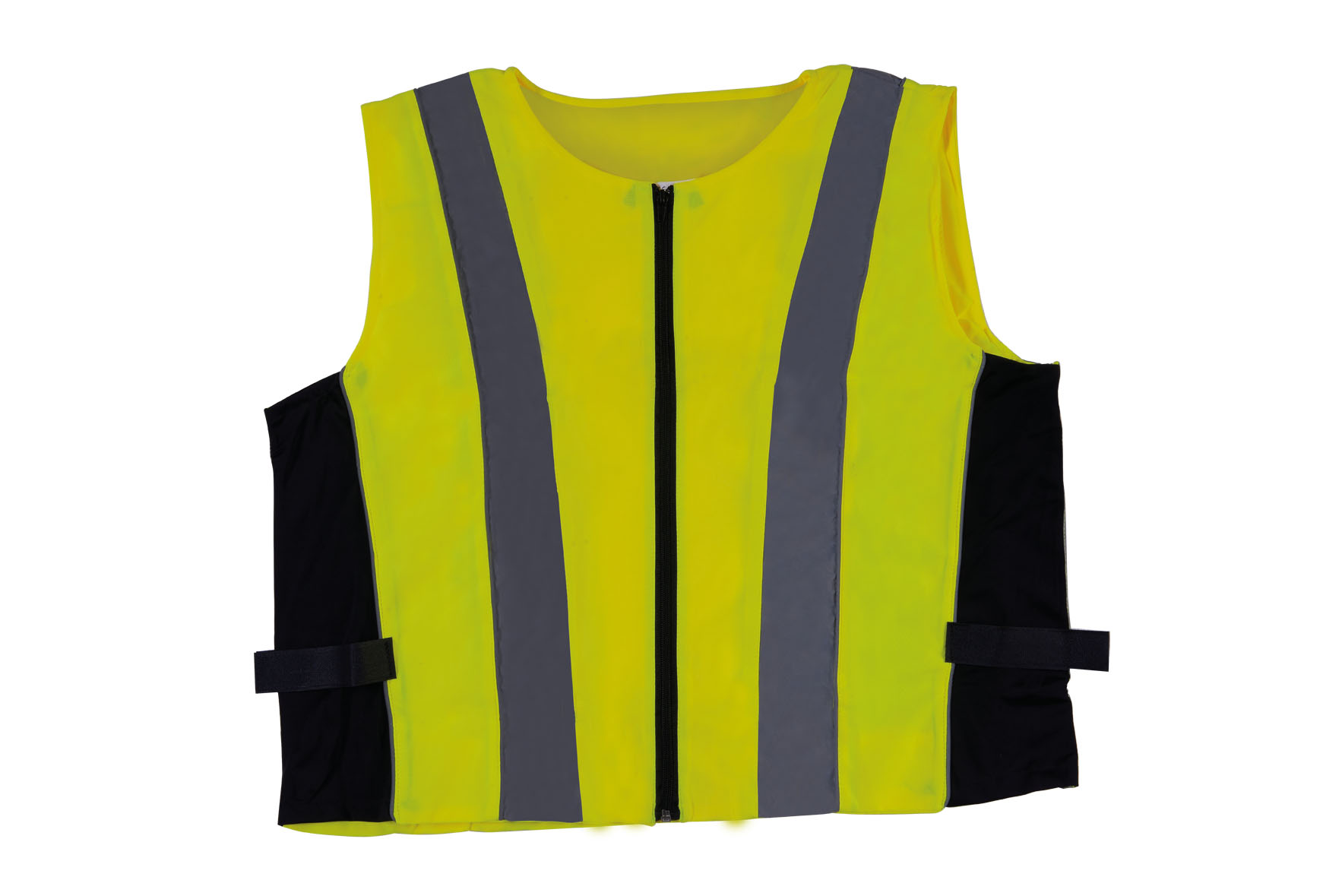 Hivis Safty Vest RX005
