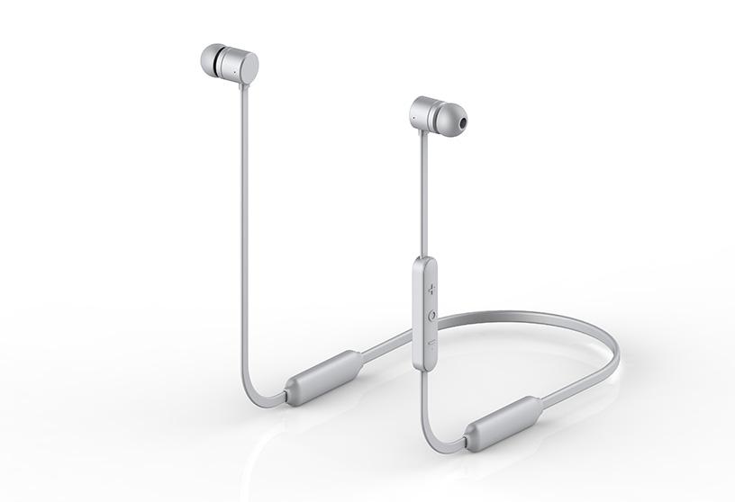 Waterproof Stereos HeadsetSW-T6