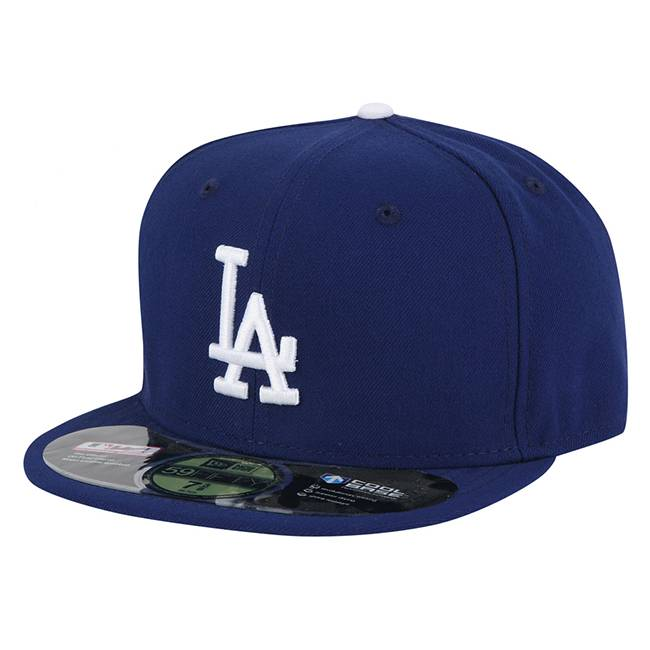 3D Embroidered Caps Baseball Caps Supplier