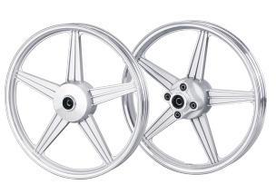 Motorcycle Wheels&Motorcycle Wheel Axis Holder
