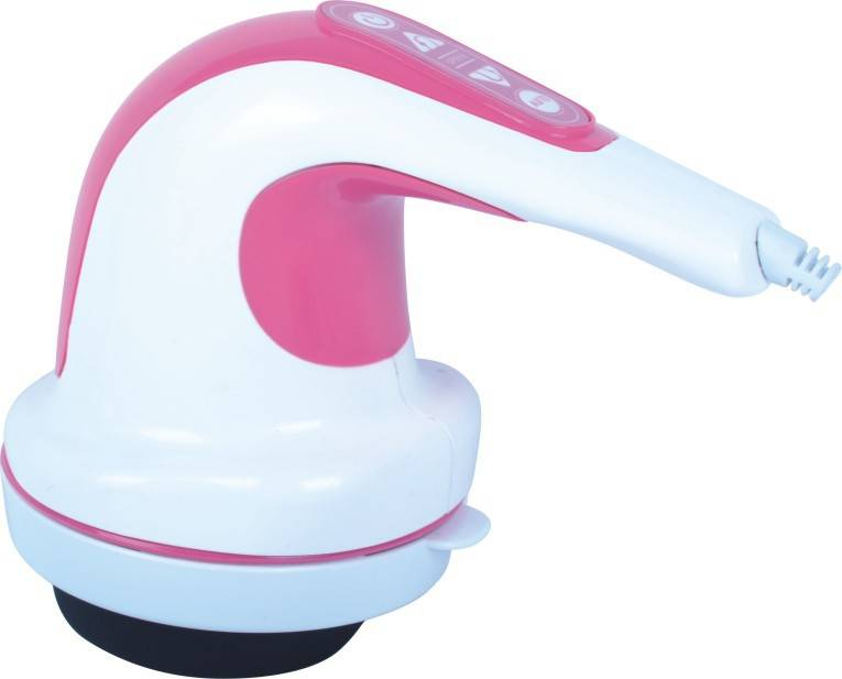 body massager with hot sales High Quality
